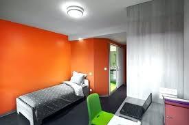 chambre d etudiant chambre d etudiante chambre d etudiante deco residence etudiant deco