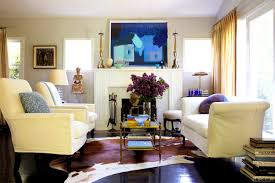 Mobile Home Interior Decorating Apartments Divine Small Apartment Interior Decorating Home