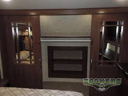 new 2017 forest river rv sierra 387mkok fifth wheel at zoomers rv