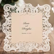 Wedding Invitations Cost Wording Of A Wedding Invitation Tags Wording Of Wedding