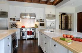 kitchen cabinet comparison quality kitchen cabinet brands edgarpoe net