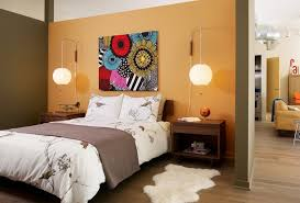 apartment bedroom decorating ideas apartment bedrooms decorating ideas fresh bedrooms decor ideas