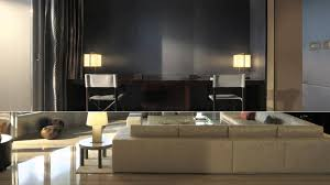 armani home interiors armani casa interior design studio projects
