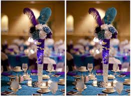 Centerpiece Mirrors Bulk by Trumpet Vases Wholesale Discount Bulk For Wedding Centerpieces