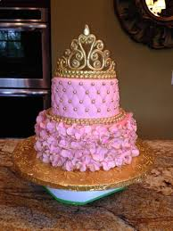 192 best cakes princess images on pinterest biscuits cakes