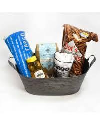 build a gift basket build your own fargo gift basket