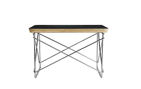 Herman Miller Eames Conference Table Eames Wire Base Low Table Herman Miller
