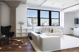 home source interiors 25 tribeca stribling associates