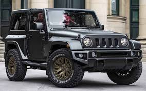 new jeep wrangler interior jeep wrangler 2019 new review 2018 car release
