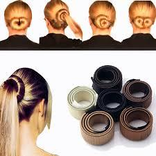 hair bun dapiz instant hair bun dapiz health beauty reimagined