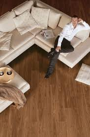 Walnut Effect Laminate Flooring Quick Step Espressivo Reclaimed Dark Chestnut Effect Laminate