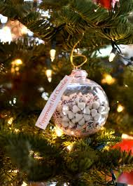 10 crafty ideas for clear ornaments craft outlet inspiration