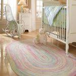 Nursery Area Rugs Baby Nursery Decor Windows Chandelier Baby Area Rugs For Nursery