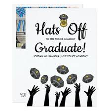 academy graduation gifts academy graduate photo graduation party card graduation