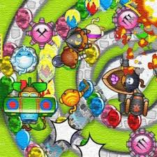 bloons td 5 apk guide for bloons td 5 apk free books reference app