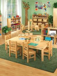 preschool kitchen furniture best 25 preschool furniture ideas on preschool center