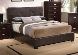 top furniture stores in dallas furniture stores tucson arizona