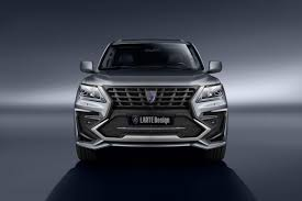lexus price and build 2017 lexus lx 570 review release date and price http www