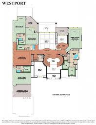 8535 gj westport homes