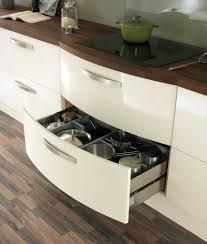 B Q Kitchen Design Software Kitchen Set Kuchnia Ikea Cena Kitchen Design Software Free