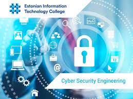 Cyber Security Engineering  lt  Programmes  lt  Bachelor     s studies