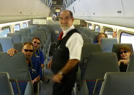 caltrain thanksgiving caltrain days a south valley daily commuter shares his