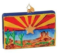 65 best arizona ornaments images on