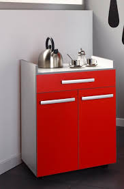 Best Using Mobile Kitchen Images On Pinterest Kitchen Ideas - Mobile kitchen cabinet