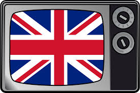 list of british television programmes wikipedia