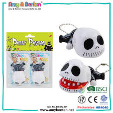 dentist toy dentist toy suppliers and manufacturers at alibaba com