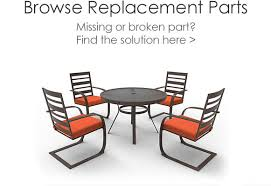 Jaclyn Smith Patio Furniture Replacement Parts Numark Patio Customer Service U0026 Warranty Claims