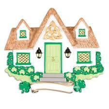 new home ornaments wayfair