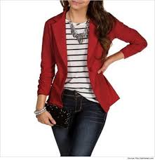 casual wear for women business casual womens best page 3 of 11 business