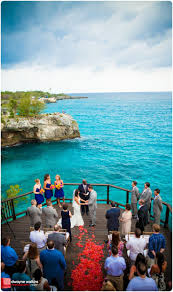 destination wedding unique best places for a destination wedding