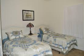 Bedroom Furniture Naples Fl by 1360 Sweetwater Cv For Rent Naples Fl Trulia