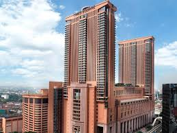 best price on excellent service suite at times square kuala