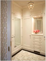 small crystal bedroom ls elegant closet with fretwork pocket door closet pinterest