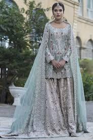 wedding wear dresses barat dresses archives bridal wear