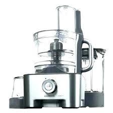 cuisine comparatif de cuisine appareil de cuisine vorwerk comparatif