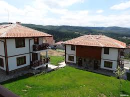 guest houses guest house ivanini kashti tryavna guest houses tryavna bulgaria