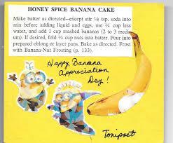 Tiny Banana Envelope 100 Toni U0027s Tiny Banana Mail