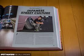 coffee table book singapore creating books magazines with blurb kara mercer print coffee table