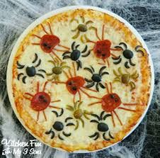 halloween party food archives diy christmas crafts