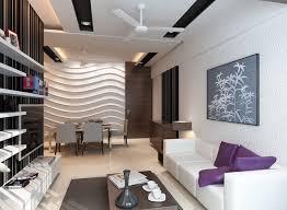Interior Design For Residential House Home Design Ideas - Modern residential interior design