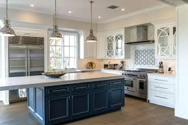kitchen cabinets transitional style transitional design kitchen perfect transitional kitchen ideas 2