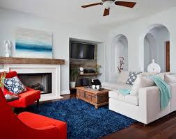 Nautical Home Decorations Nautical Home Decor Accessories Decoration Your Home