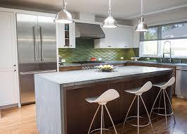 cuisine chez but cuisine cuisine chez but avec couleur cuisine chez but idees