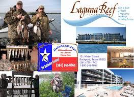 fishing guides port aransas port aransas fishing and rockport texas fishing guide bay fishing