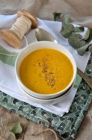 comment cuisiner un butternut soupe de carotte butternut curcuma et orange recette tangerine