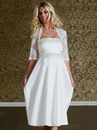 simple wedding dress glasgow wedding dress moonlight t collection